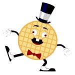 rofl waffle