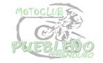 motoclubPuebleño