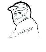 mirape