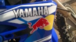 Javi-Yamaha
