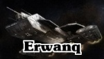 Erwanq