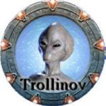 trollinov