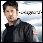 -Sheppard-