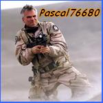 pascal76680