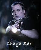 Chaya Sar