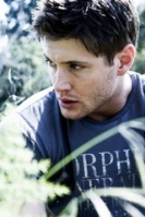 connor ackles