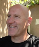 Philippe D