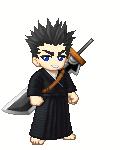 sensei ichigo