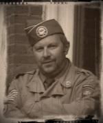 Gen Gavin