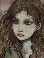 Alice van Harp