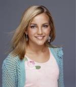 Johanna Taylor