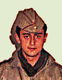 José Megias Garcia