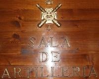 rafael soldevila cabrera