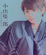 Momoko chan ❤~
