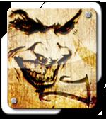 >Joker<