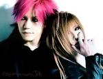 麗♥葵 (Yuki&ルキ)