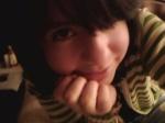 Miyu_Chan