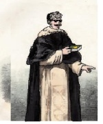 Pepponius