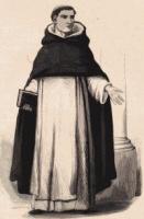 Padre Giarru
