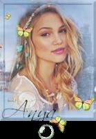 Anjuska