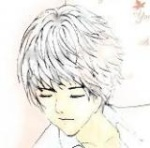 shane_linh