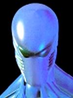mimi-titan