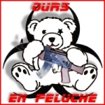 Ours_En_Peluche
