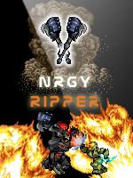 NRGY Ripper