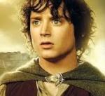 Frodo2012