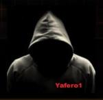 yafero2