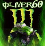 oliver60