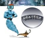 Dexter9