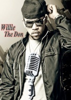 Willie The Don