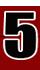 JORNADAS 1, 2, 3, 4 (PLAZO: 29/04) 2961502397