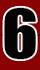 JORNADAS 7, 8, 9, 10, 11 (PLAZO: 12/11) 4227320061