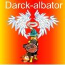 Darck-Albat'