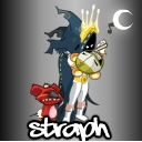 Straph