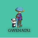 gwenadu