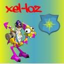 xel-loz