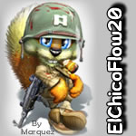 elchicoflow20