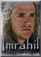 Imrahil