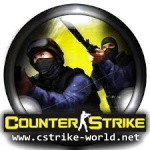 متجر الـ Counter Strike 1-92