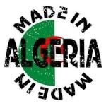 Madara_Uchiha