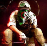 Counter Strike Source 14594-3