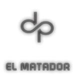El_Matador_Ma