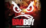 ҜŝÂ|BaD_BoY