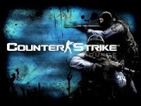 إنجازات لاعبي Counter Strike 20761-37