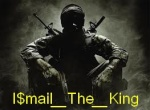 *I$mail_The_King
