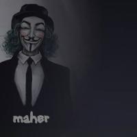 maher999
