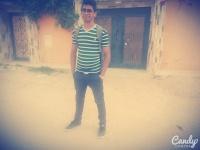 Ghassen Tunisianoo
